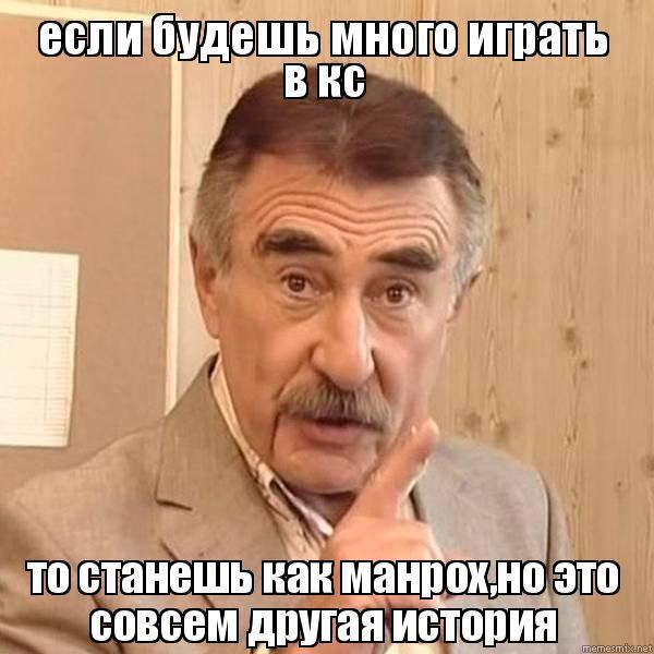 prostitutki-gorod-tomsk