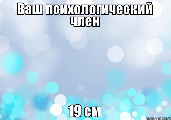 Член 19