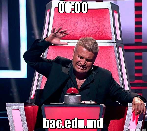 00:00 bac.edu.md