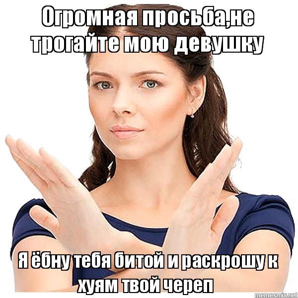 samiy-desheviy-prostitutki-v-peterburga
