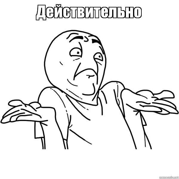 Надин и Андрей Хлывнюк Бумбокс  Не знаю