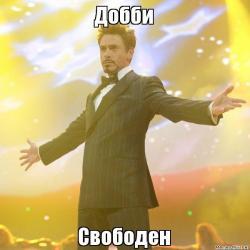 Постельное бельепледыподушкиодеяладонецк вконтакте