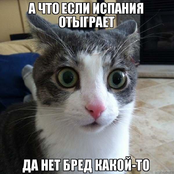 onlayn-glubokaya-pizda