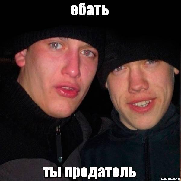http://memesmix.net/media/created/653zy2.jpg