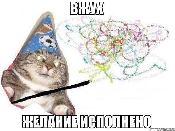 8hem9s.jpg