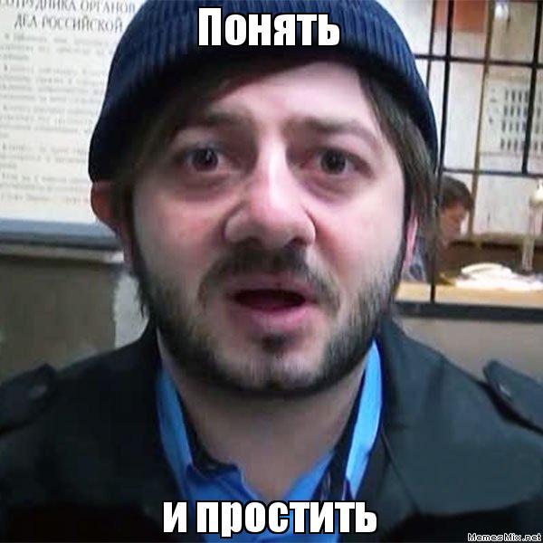 krasivie-zhenshini-prostitutki-porno