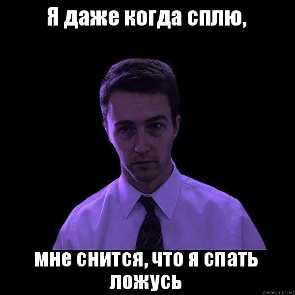 realniy-prosmotr-golih-zhenshin