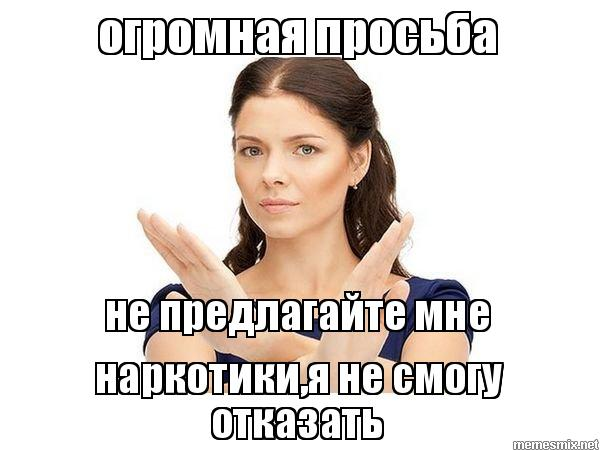 Русское порно брат рвет целку сестре