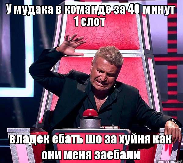Как ебаться с финном, русские трахаются двойным фаллосом смотреть