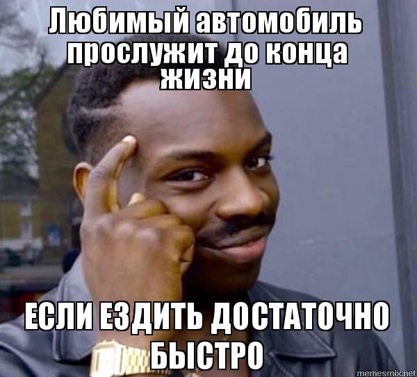 Русское порно в анал на ПОРНО РУСЬ ТВ