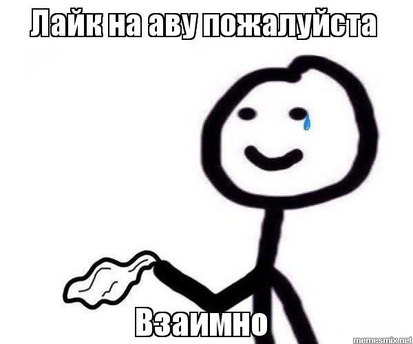 Сериал Великолепный век/Muhtesem Y zyil 2 сезон