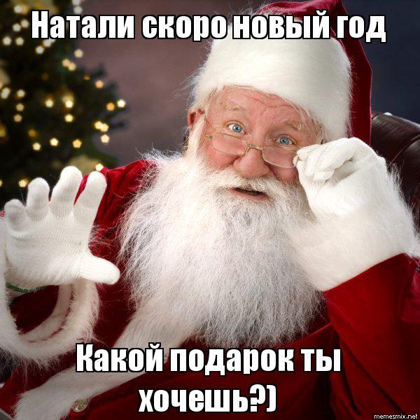 Сочные котлеты из индейки - пошаговый рецепт с фото на Повар. ру