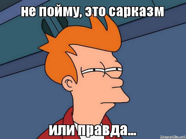 egr3vn.jpg