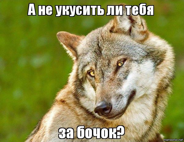 http://memesmix.net/media/created/g4ok7s.jpg