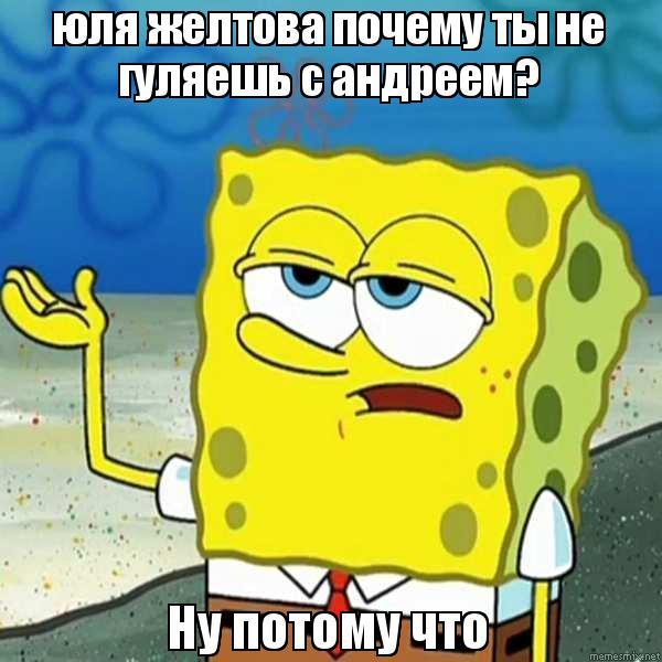 porno-seks-russkaya-noch