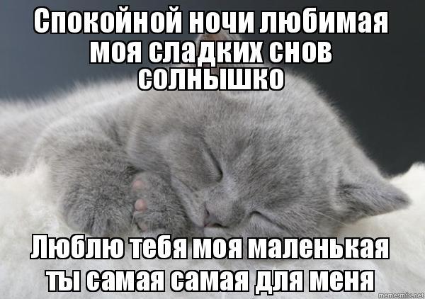 комплекс веб спокойной ночи сладких снов любимая Сергей Георгиевич Математика