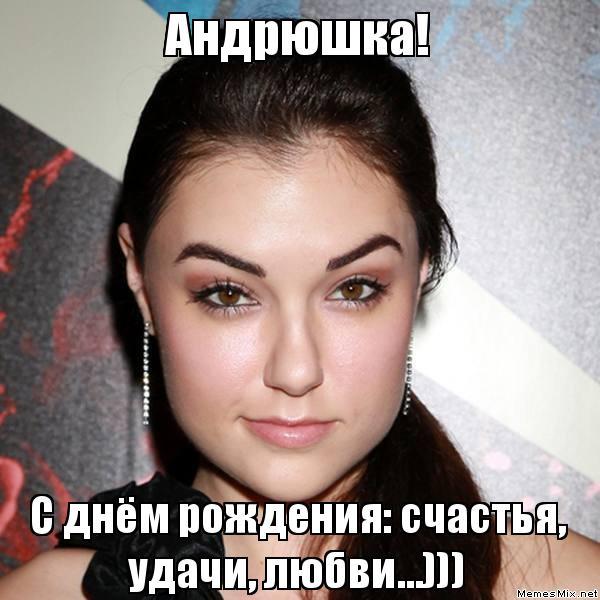 Русское порно бесплатно - zajka.org
