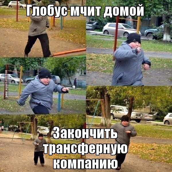 Толстяк кончил в 4 фотография