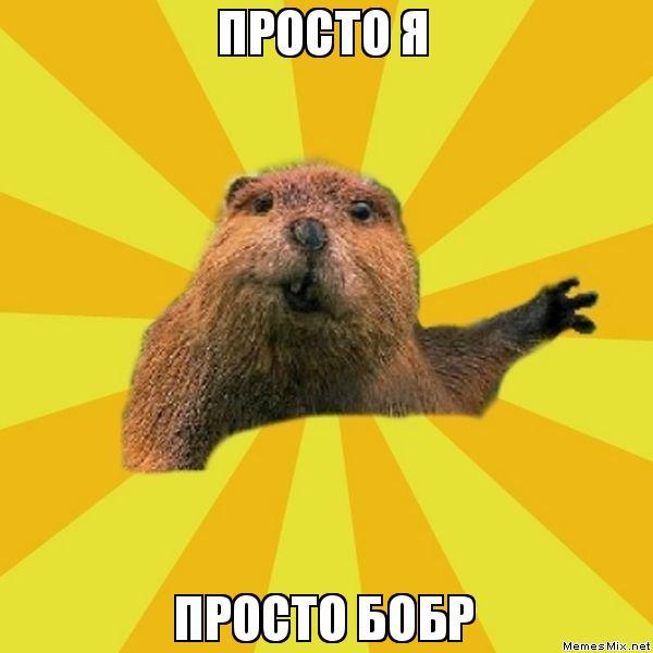 http://memesmix.net/media/created/lyz2is.jpg