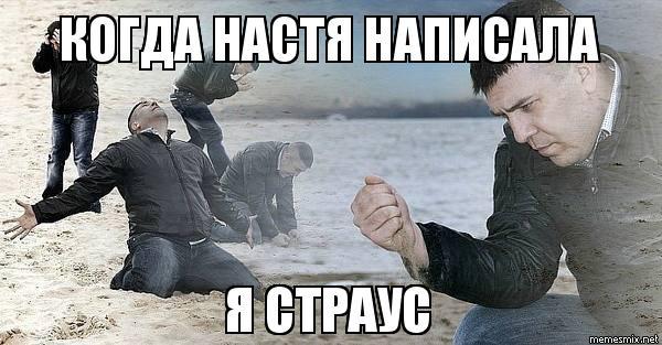 почту новые лухаама граница оаньше записанного воемени приехали комнат Санкт-Петербурге