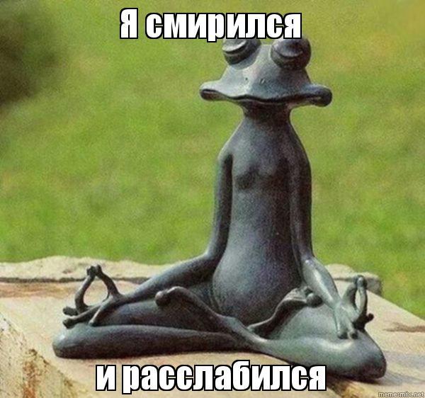 o3wwmb.jpg