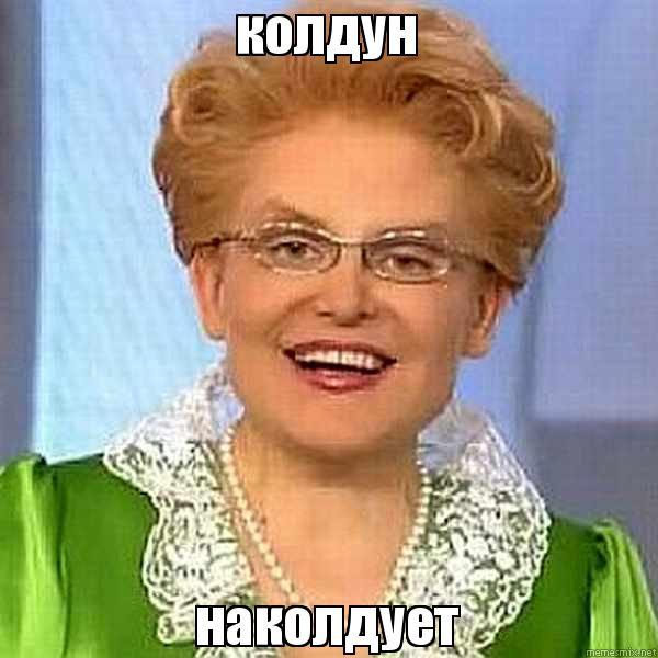 Я не знаю норма или нет для Краснодара, а смотрю так всем понравилась тема с...