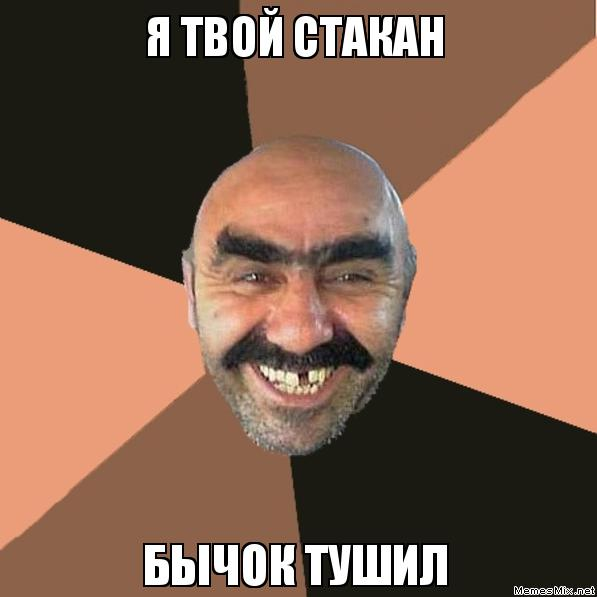 nik-aleksandr-nevskiy-seks-chat-spb