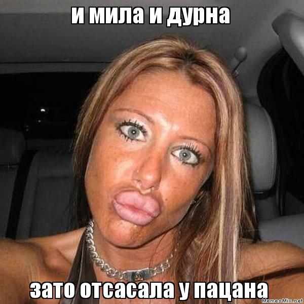 афигенно!!!!)) извиняюсь, кончил на спящую жену видео буду ждать