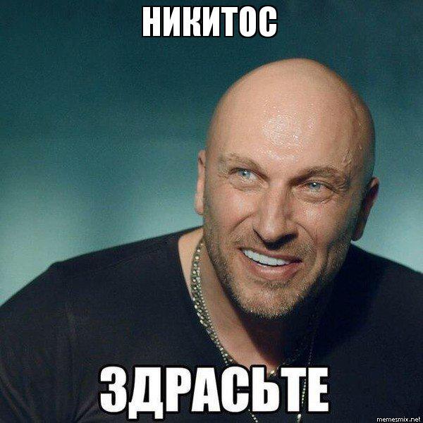 porno-vdul-spyashey-mamke