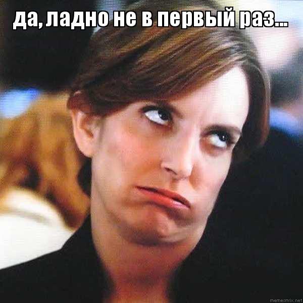 Русское порно. Секс с русскими девушками