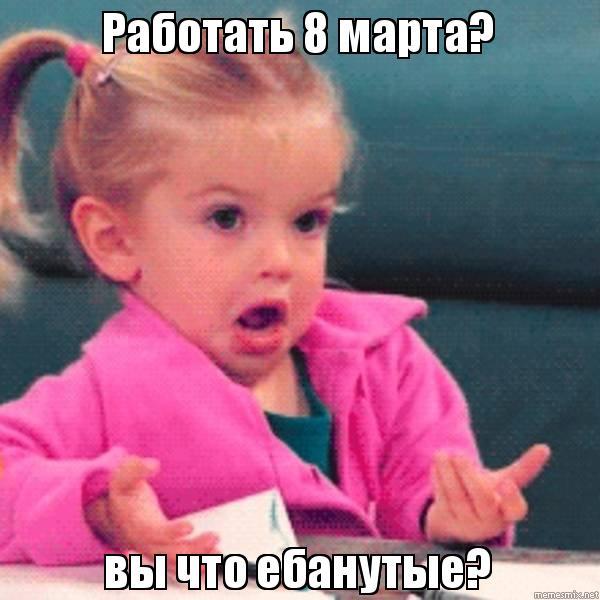 Мини игры скачать бесплатно полные версии на русском языке торрент