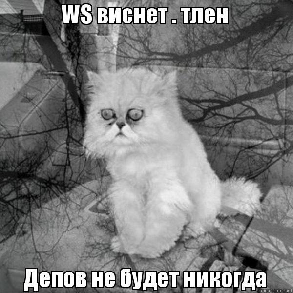 изображение виснет: