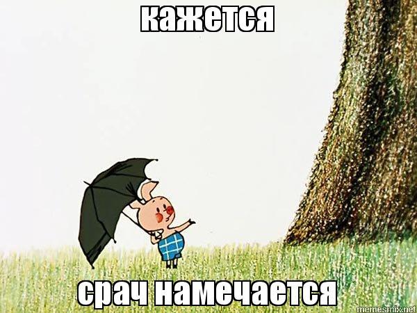 y1iryv.jpg