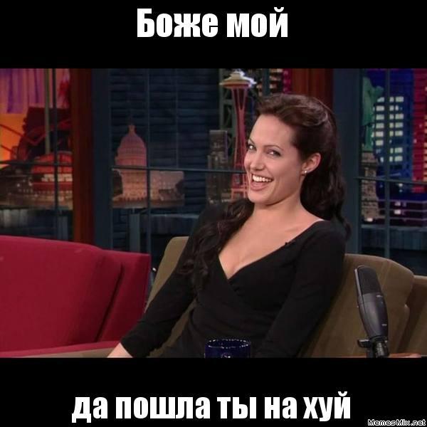 Русское порно видео бесплатные фильмы и ролики в