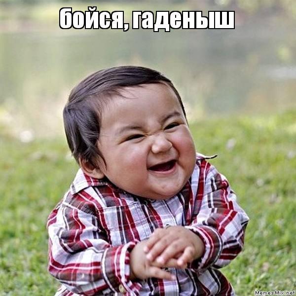 foto-devushka-perviy-raz-masturbiruet