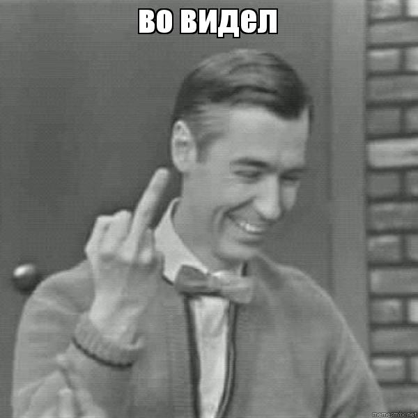 Порошенко указом запретил люстрировать бывшего министра обороны - Цензор.НЕТ 1084