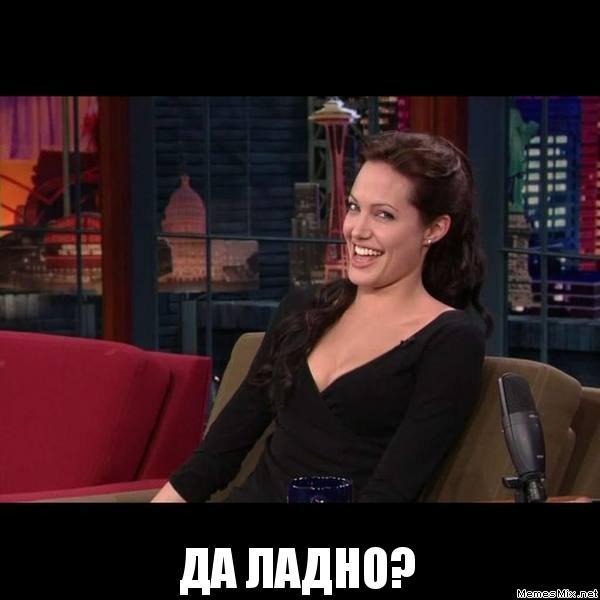 video-devushki-pokazivayut-svoi-bolshie-siski