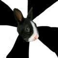 Ролевой кролик