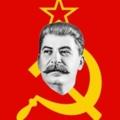 Сталин говорит