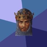 мем Эпоха империй