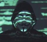 мем Анонимус