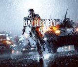 мем Battlefield 4