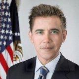 мем Белый Барак Обама