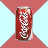 мем Кока-кола