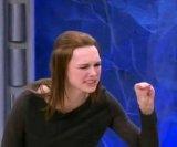 мем Диана Шурыгина - Заткнись и закрой рот