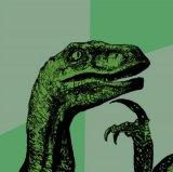 dinozavr.jpg
