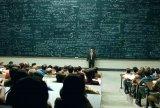 мем Доска с формулами