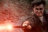 мем Гарри Поттер против Волан де морта