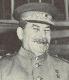 мем Юмор Сталина