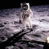 мем Луна